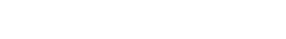 Cohen, Placitella & Roth, P.C. logo